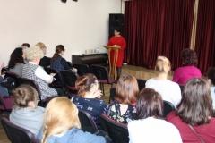научно-практический семинар 20.03.19